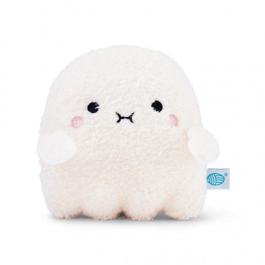 Riceboo Plush Toy