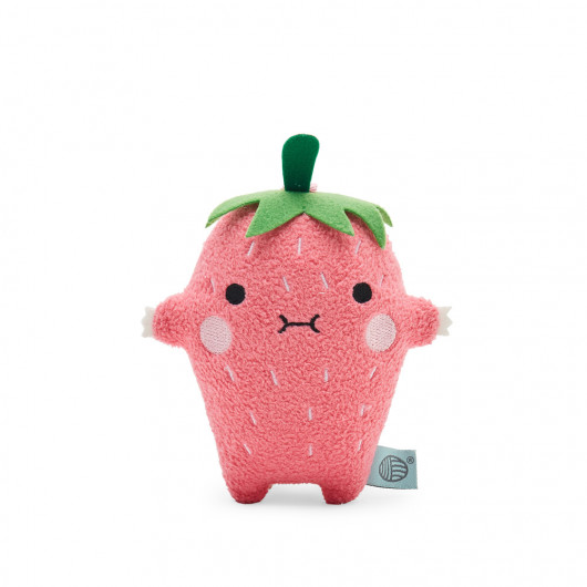 Ricesweet - Mini Plush Toy | Noodoll