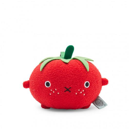 Ricetomato - Mini Plush Toy | Noodoll