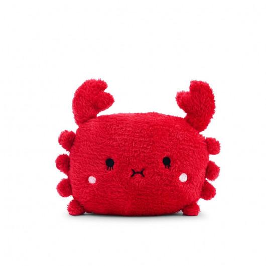 Ricesurimi Plush Toy