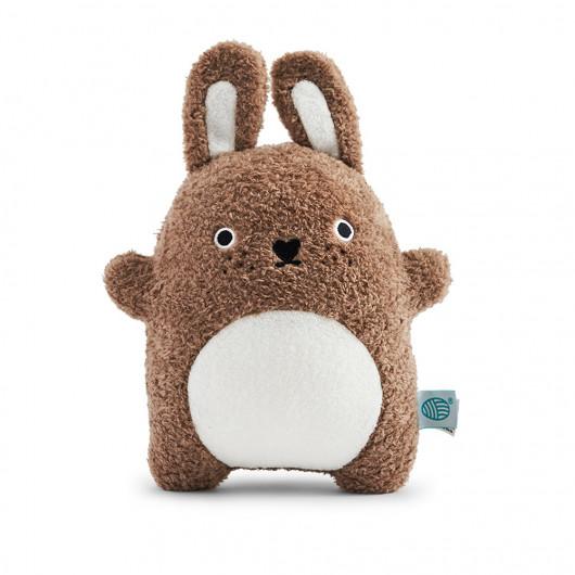 Ricemocha Plush Toy