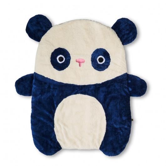 Ricebamboo - Blanket/Playmat | Noodoll