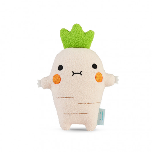 Riceparsnip Mini Plush Toy