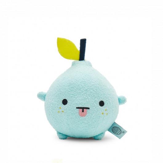 Ricepear - Mini Plush Toy | Noodoll