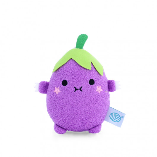 Ricebaba Mini Plush Toy