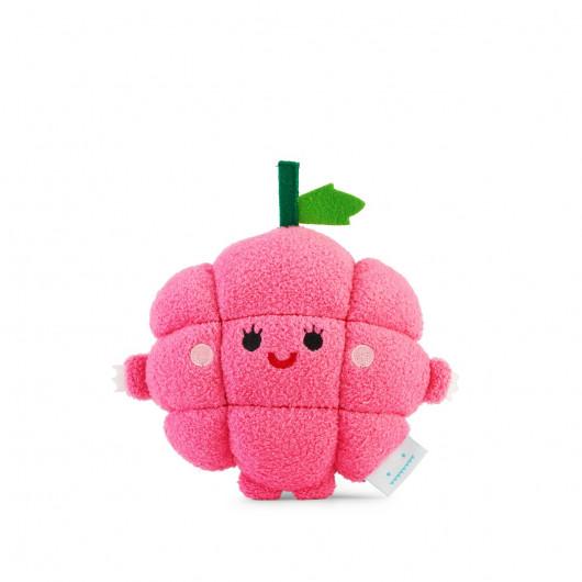 Ricejam Mini Plush Toy