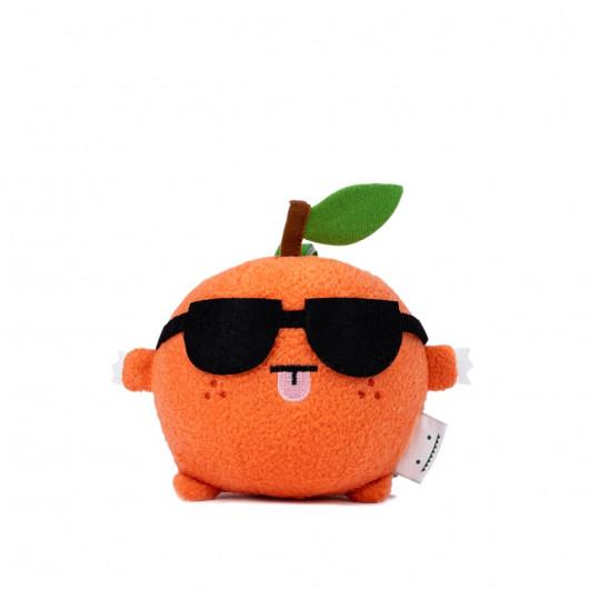 Ricesuma Mini Plush Toy