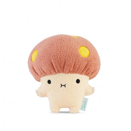 Riceroom Mini Plush Toy