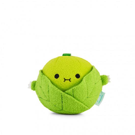 Riceprout Mini Plush Toy