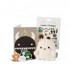 Halloween Bundle - £20